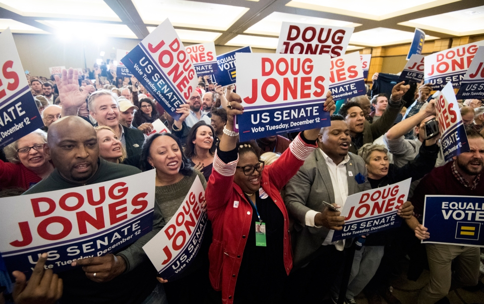 Doug-Jones-Victory-crowd-ap-img